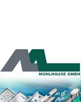 Mühlhause