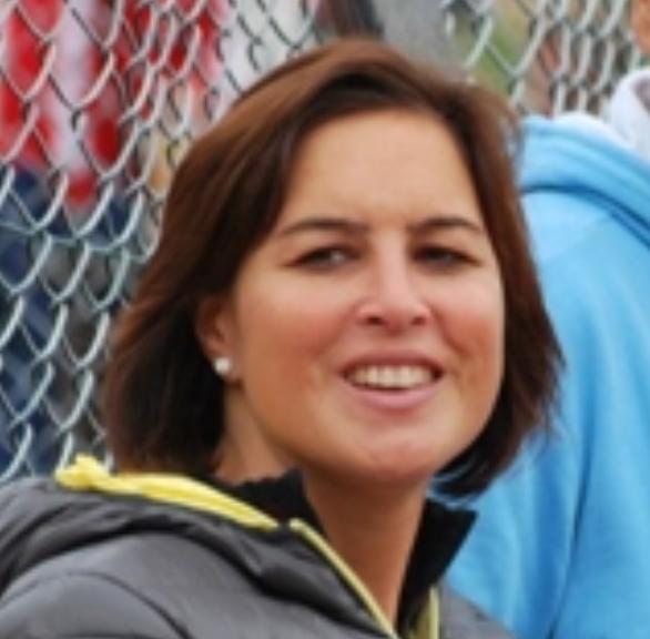 Susanne Büttner