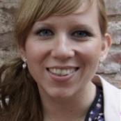 Katja Leuschner