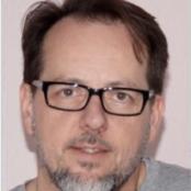 Ralf Steinmeier