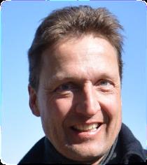 Thomas Szigat